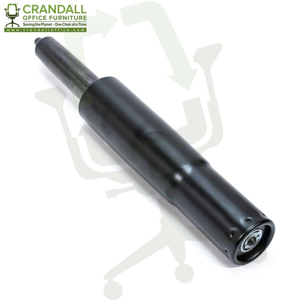 Crandall Office Furniture Aftermarket Steelcase V2 Leap Side Activated Gas Cylinder 001