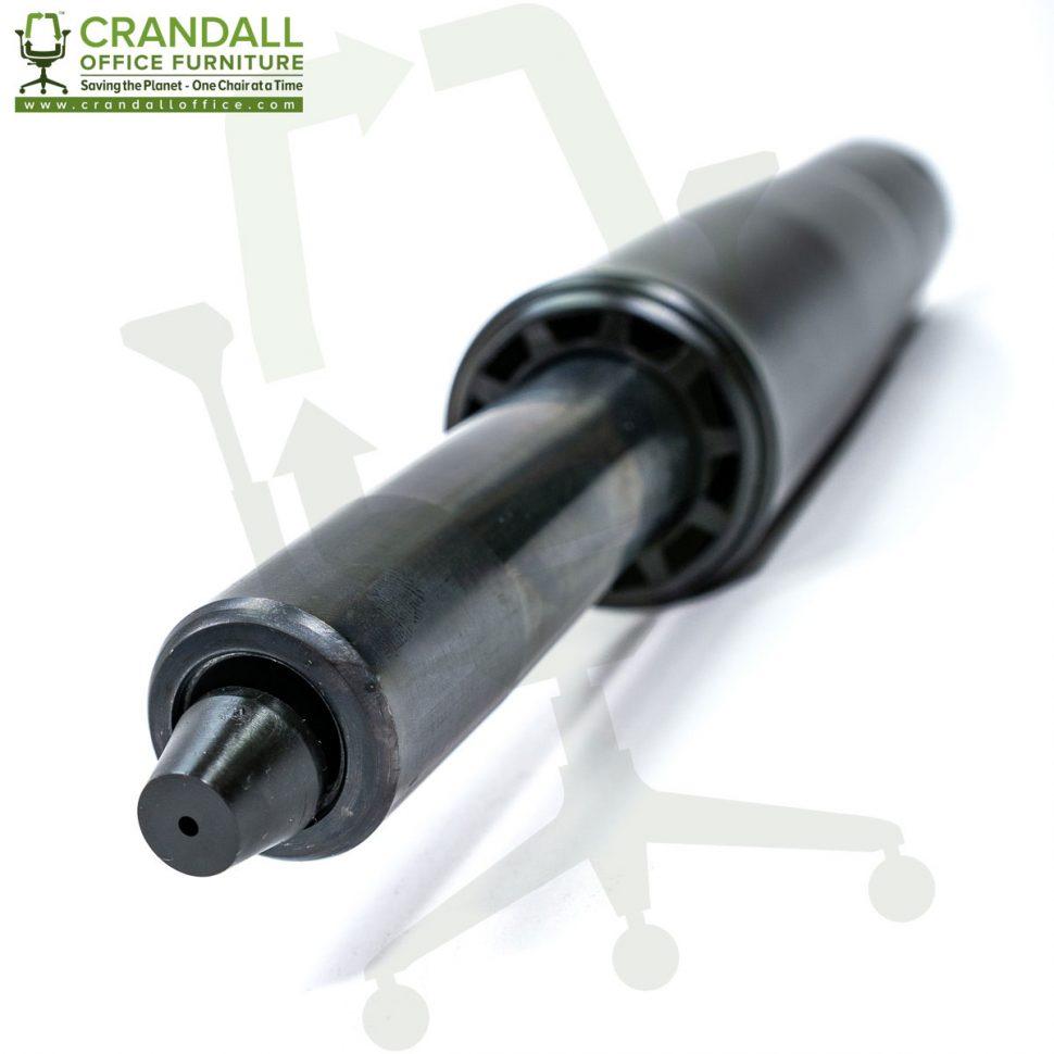 Crandall Office Furniture Aftermarket Steelcase V2 Leap Side Activated Gas Cylinder 002