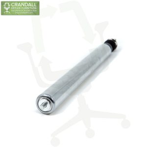 Crandall Office Furniture Aftermarket Steelcase 453 Criterion Gas Cylinder 0002