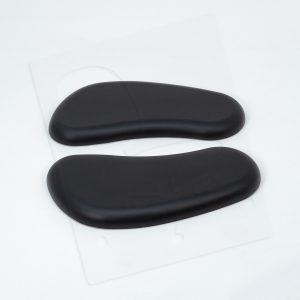 Crandall Office Furniture Aftermarket Haworth Improv HE Flipper Arm Pads 004