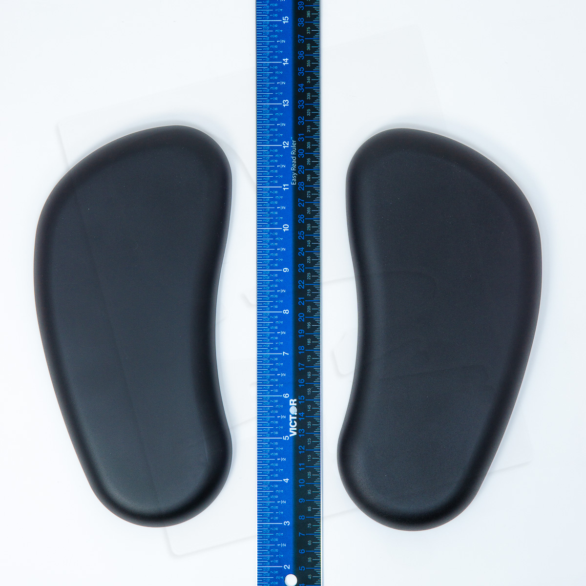 Crandall Office Furniture Aftermarket Haworth Improv HE Flipper Arm Pads 006