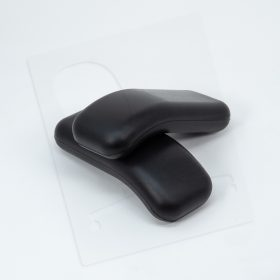 Crandall Office Furniture Aftermarket Herman Miller Equa Arm Pads 001