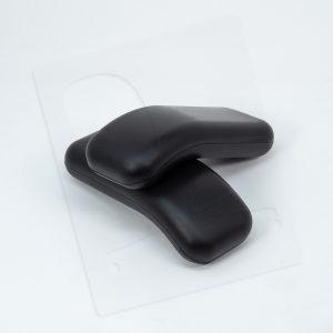 Crandall Office Furniture Aftermarket Herman Miller Equa Arm Pads 001