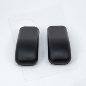 Crandall Office Furniture Aftermarket Herman Miller Equa Arm Pads 002