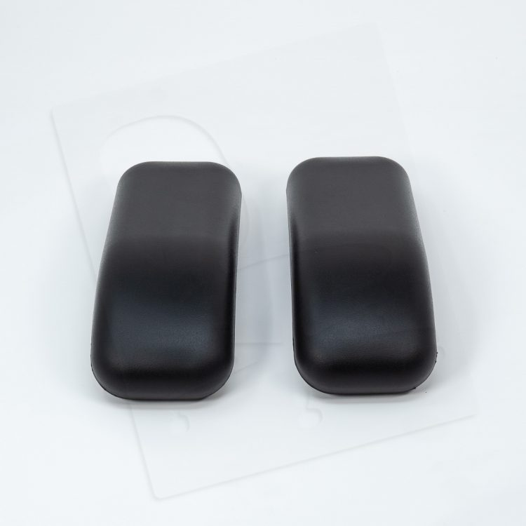 Crandall Office Furniture Aftermarket Herman Miller Equa Arm Pads 002