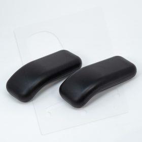 Crandall Office Furniture Aftermarket Herman Miller Equa Arm Pads 003