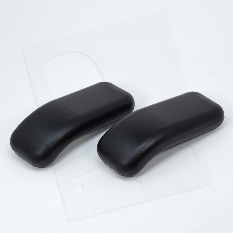 Crandall Office Furniture Aftermarket Herman Miller Equa Arm Pads 003
