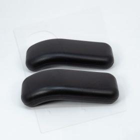 Crandall Office Furniture Aftermarket Herman Miller Equa Arm Pads 004