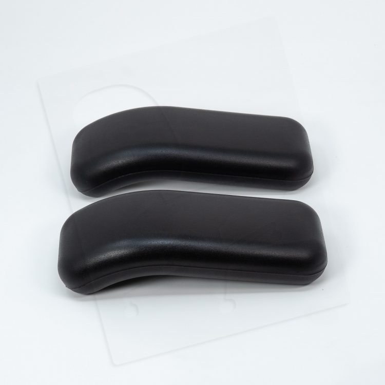 Crandall Office Furniture Aftermarket Herman Miller Equa Arm Pads 004