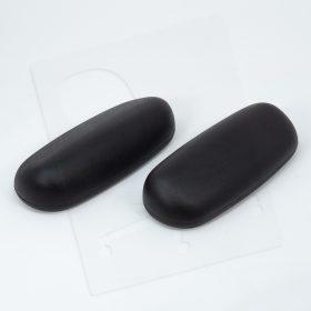 Crandall Office Furniture Aftermarket Herman Miller Ergon Arm Pads 003