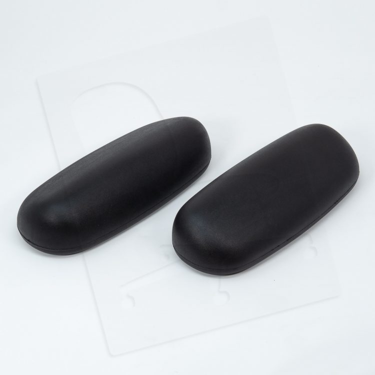 Crandall Office Furniture Aftermarket Herman Miller Ergon Arm Pads 003