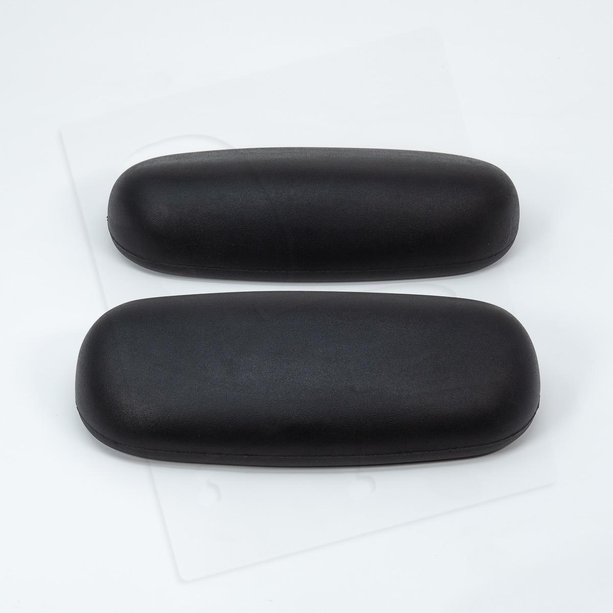 Crandall Office Furniture Aftermarket Herman Miller Ergon Arm Pads 004