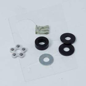Office-Chair-Gas-Cylinder-Bearing-Kit-0001
