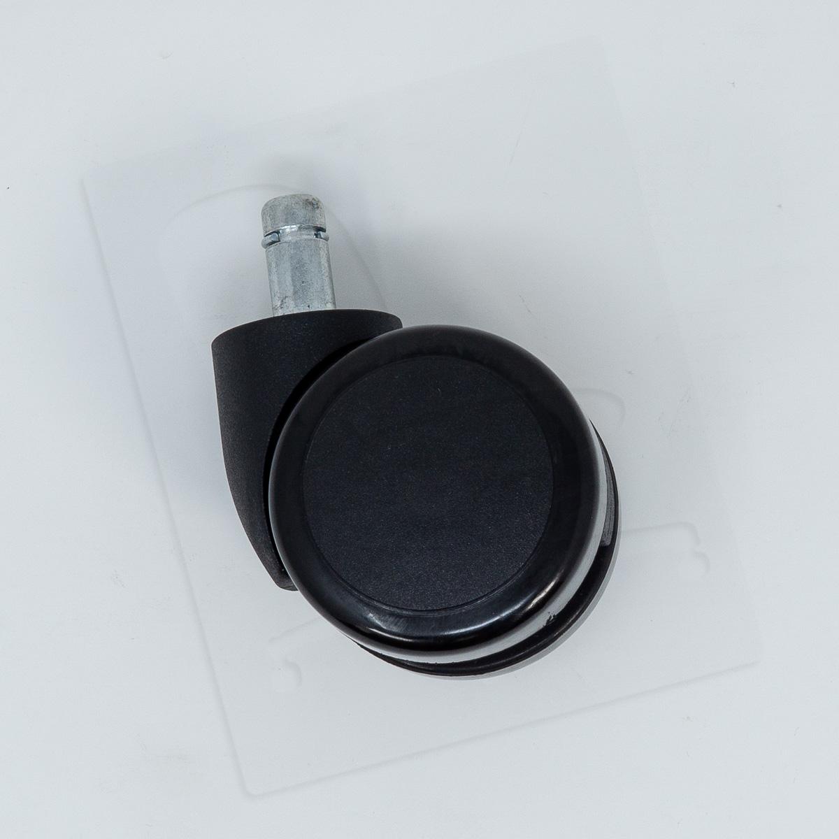 Crandall Office Furniture Aftermarket Steelcase 458 Sensor Hard Floor Casters 0001