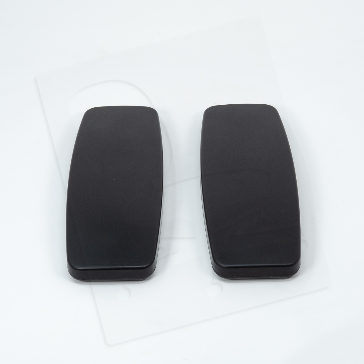 Crandall Office Furniture Aftermarket Steelcase Amia Arm Pads 002