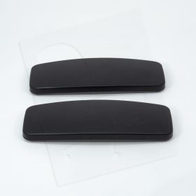 Crandall Office Furniture Aftermarket Steelcase Amia Arm Pads 004