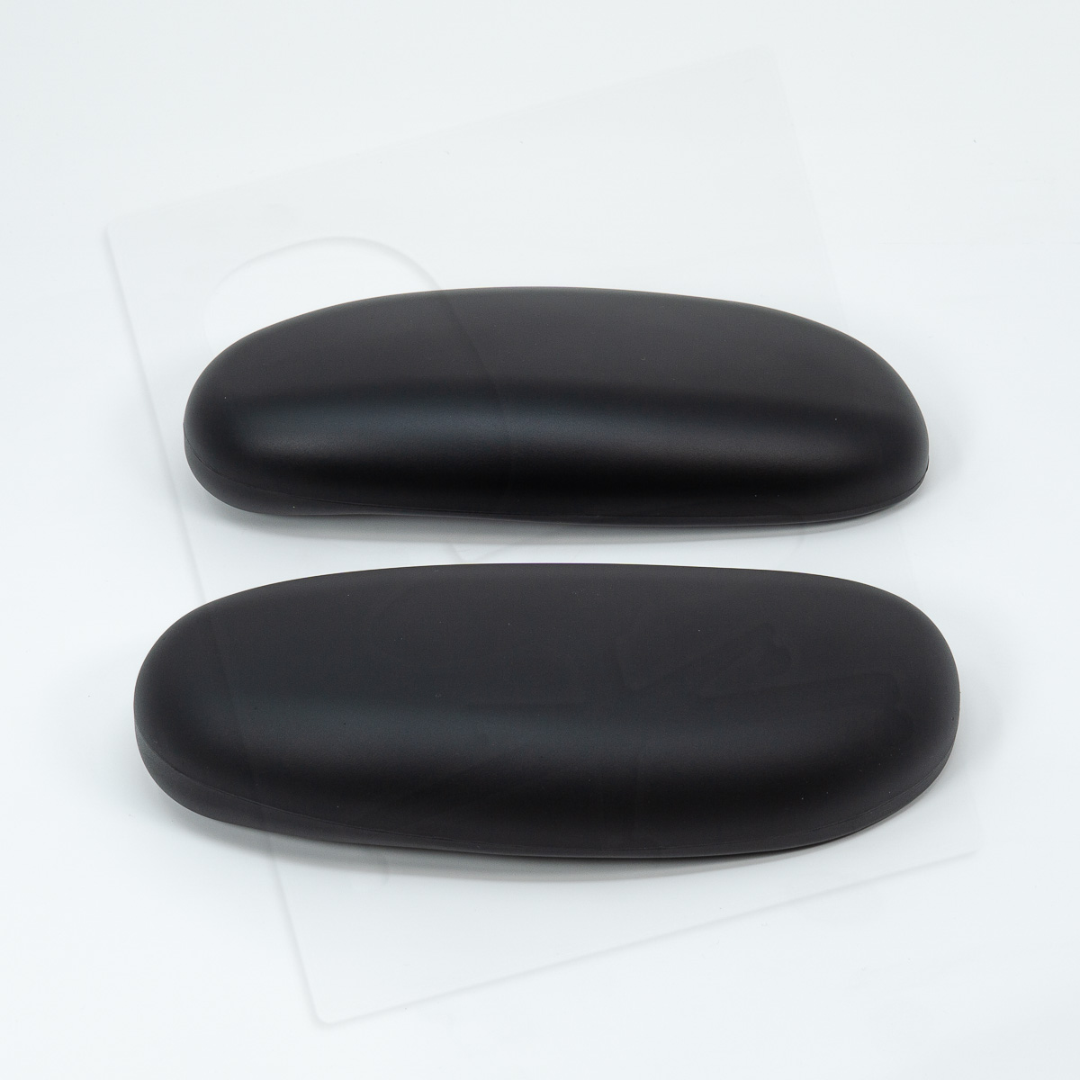 Crandall Office Furniture Aftermarket Steelcase Criterion Arm Pads 004