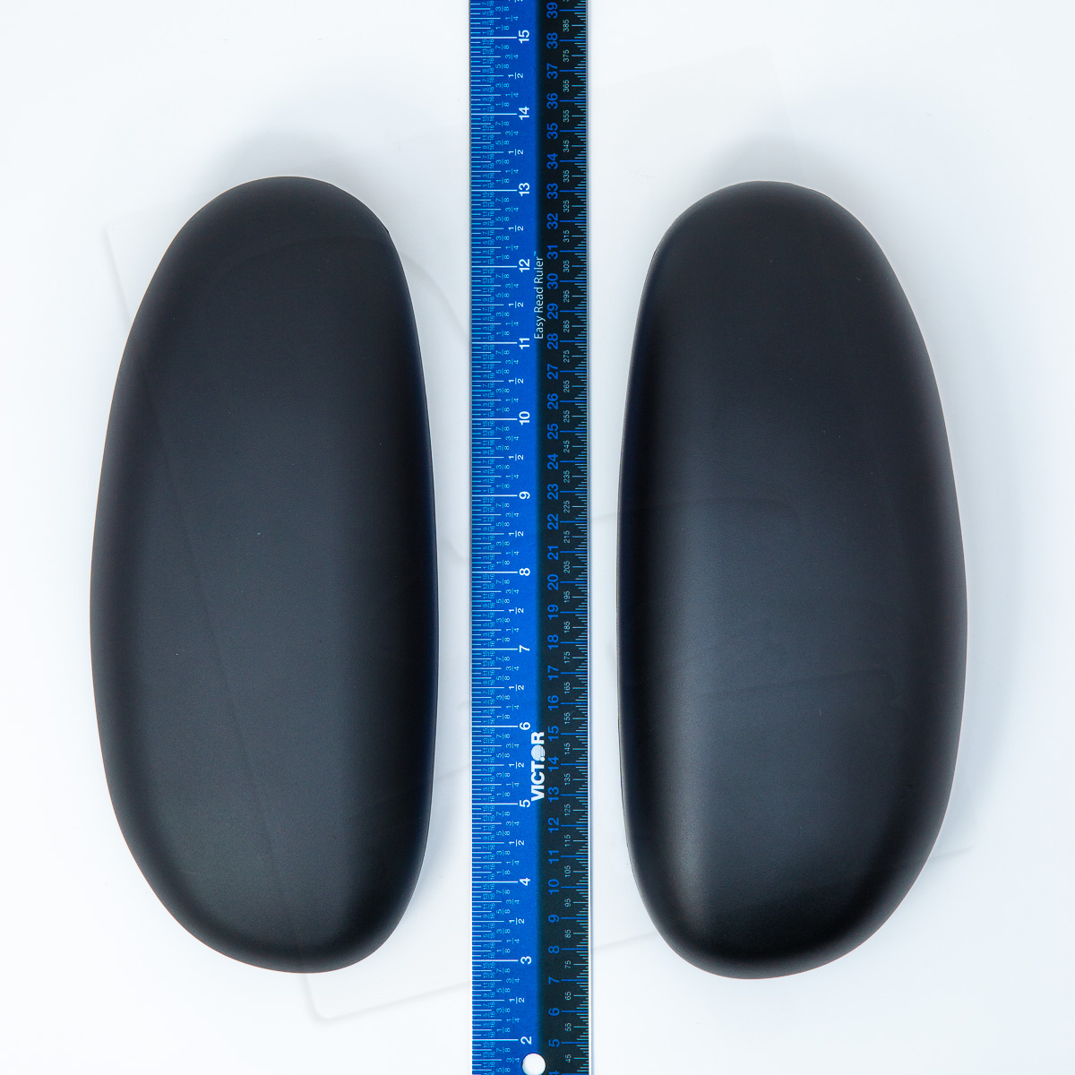Crandall Office Furniture Aftermarket Steelcase Criterion Arm Pads 006