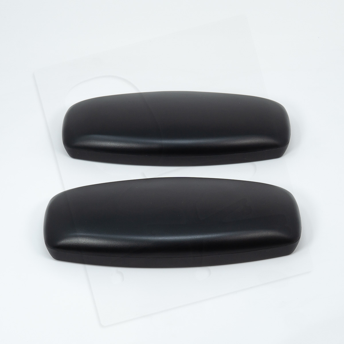 Crandall Office Furniture Aftermarket Steelcase V1 Leap Arm Pads 004