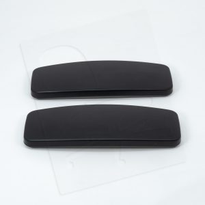 Crandall Office Furniture Aftermarket Steelcase V1 Think Arm Pads 004