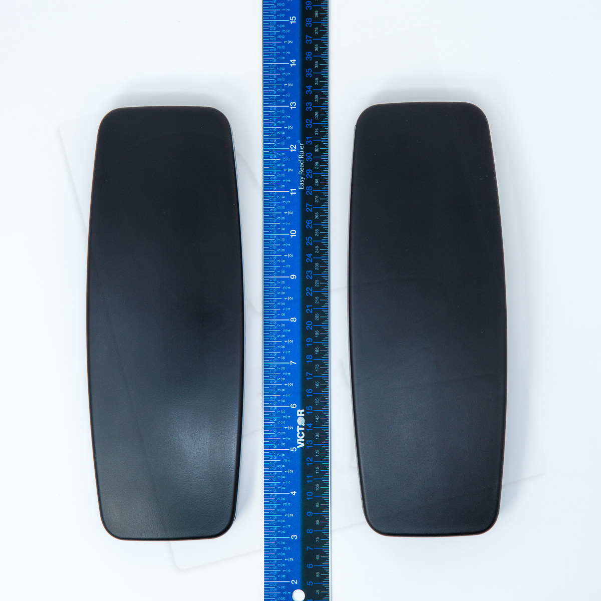 Crandall Office Furniture Aftermarket Steelcase V2 Leap Arm Pads 006