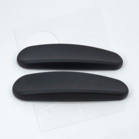 Crandall Office Furniture Aftermarket Generic Universal Arm Pads Style 2 004