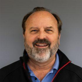 Steve Crandall - President Crandall Office Furniture