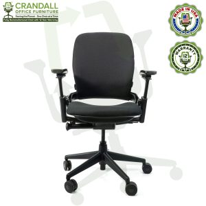 Crandall-Office-Remanufactured-Steelcase-462-V2-Leap-Chair-01