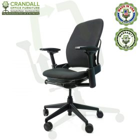 Crandall-Office-Remanufactured-Steelcase-462-V2-Leap-Chair-02