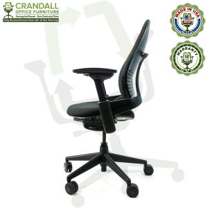 Crandall-Office-Remanufactured-Steelcase-462-V2-Leap-Chair-03