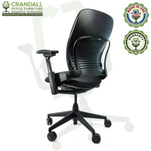Crandall-Office-Remanufactured-Steelcase-462-V2-Leap-Chair-04