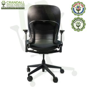 Crandall-Office-Remanufactured-Steelcase-462-V2-Leap-Chair-05