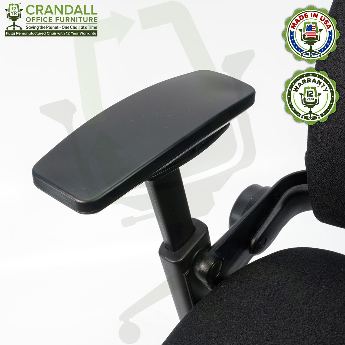 Crandall-Office-Remanufactured-Steelcase-462-V2-Leap-Chair-06