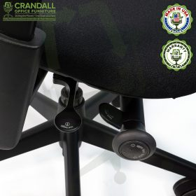 Crandall-Office-Remanufactured-Steelcase-462-V2-Leap-Chair-08