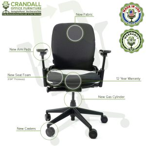 Crandall-Office-Remanufactured-Steelcase-462-V2-Leap-Chair-with-Labels