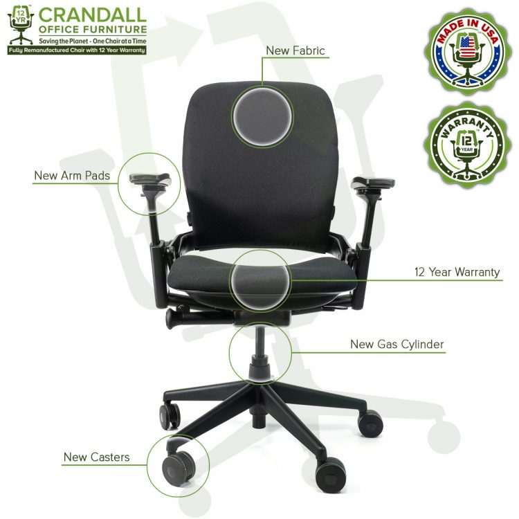 Crandall-Office-Remanufactured-Steelcase-462-V2-Leap-Chair-10