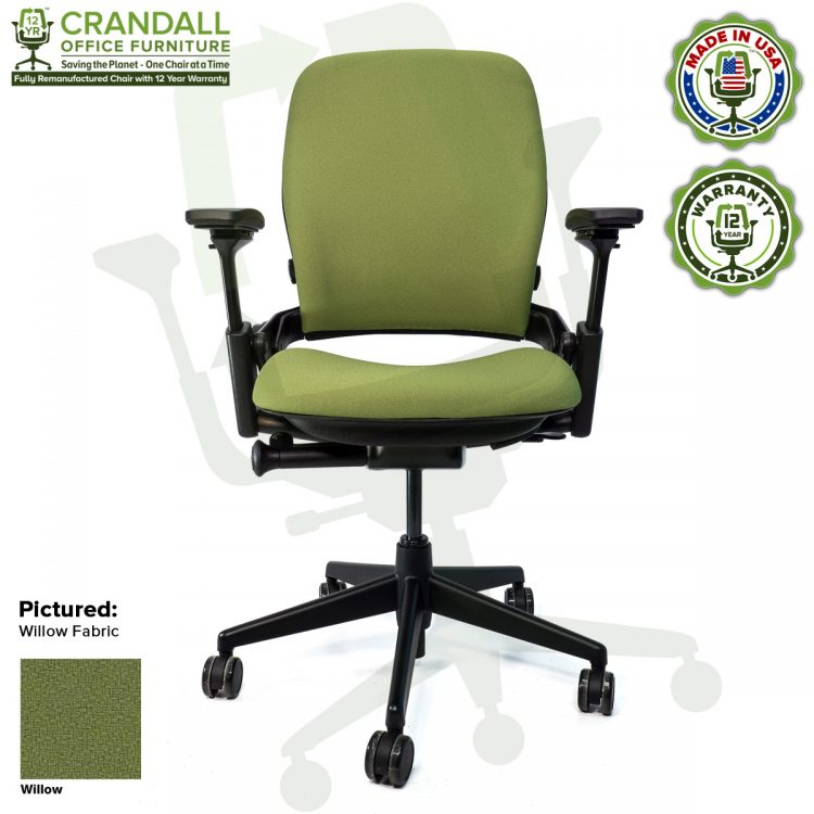Crandall-Office-Remanufactured-Steelcase-462-V2-Leap-Chair-Color-Willow