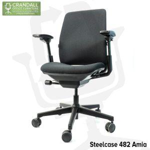 482 Amia