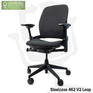 462 Leap V2
