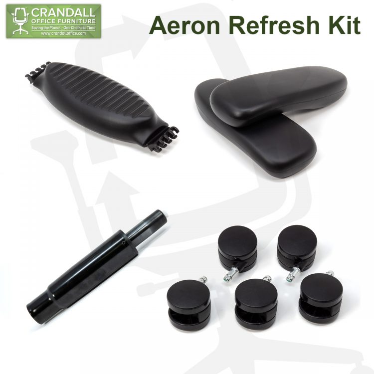 Crandall-Office-Herman-Miller-Aeron-Refresh-Kit-0001