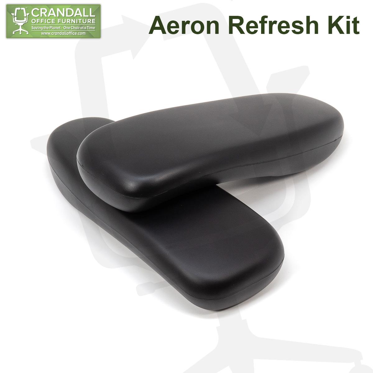 Crandall-Office-Herman-Miller-Aeron-Refresh-Kit-0002