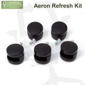 Crandall-Office-Herman-Miller-Aeron-Refresh-Kit-0003
