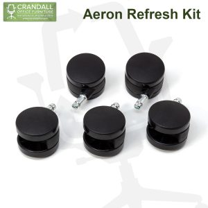 Crandall-Office-Herman-Miller-Aeron-Refresh-Kit-0003
