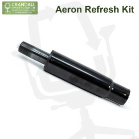 Crandall-Office-Herman-Miller-Aeron-Refresh-Kit-0005