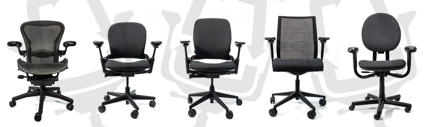 Crandall-Office-Furniture-Buys-Office-Chairs