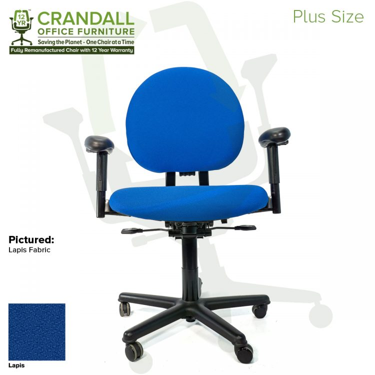 Crandall-Office-Remanufactured-Steelcase-453-Criterion-Plus-Chair-0001