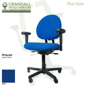 Crandall-Office-Remanufactured-Steelcase-453-Criterion-Plus-Chair-0002