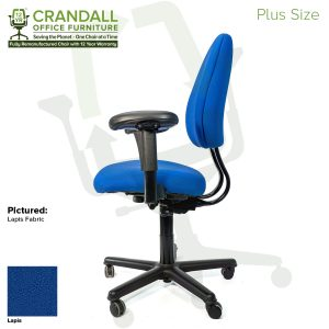 Crandall-Office-Remanufactured-Steelcase-453-Criterion-Plus-Chair-0003