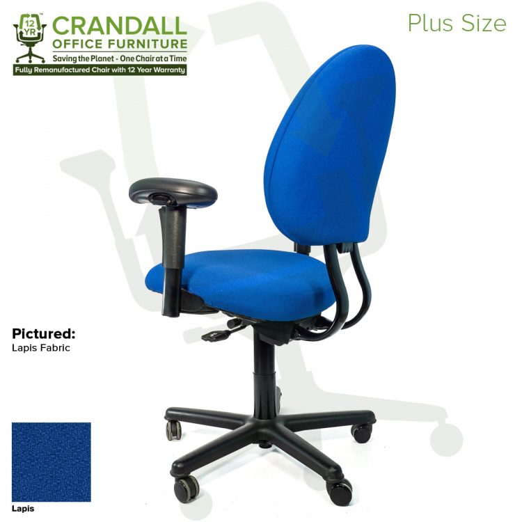 Crandall-Office-Remanufactured-Steelcase-453-Criterion-Plus-Chair-0004