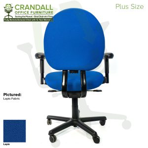 Crandall-Office-Remanufactured-Steelcase-453-Criterion-Plus-Chair-0005